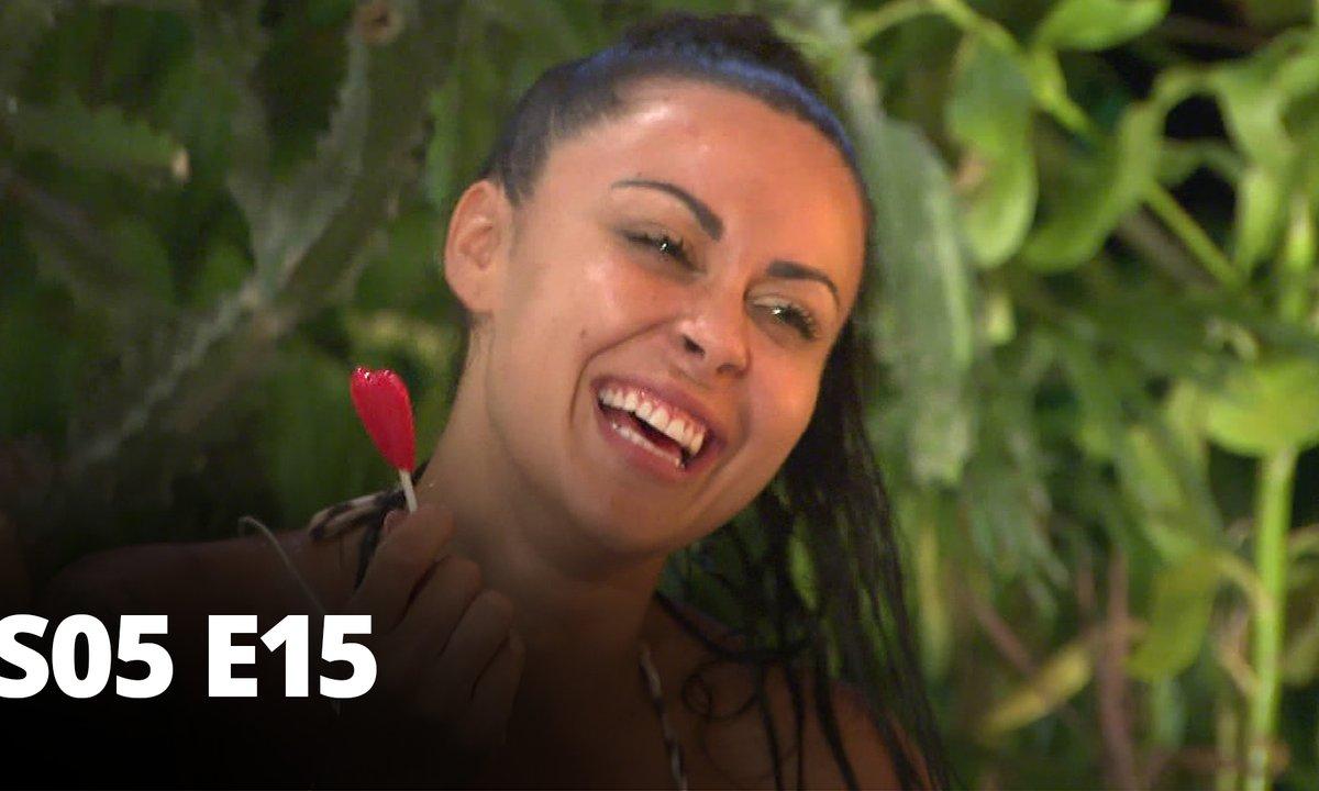 La Villa des Cœurs Brisés - Saison 05 Episode 15