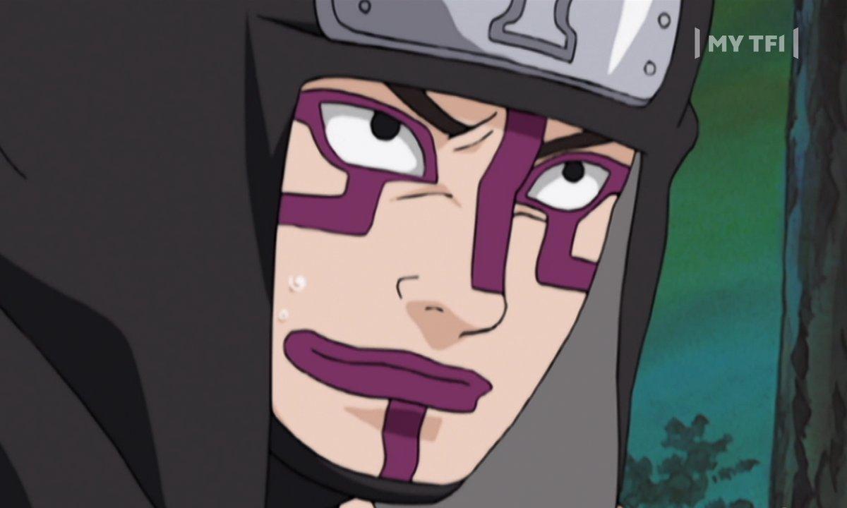 Naruto - Episode 217 - L'Alliance avec Suna