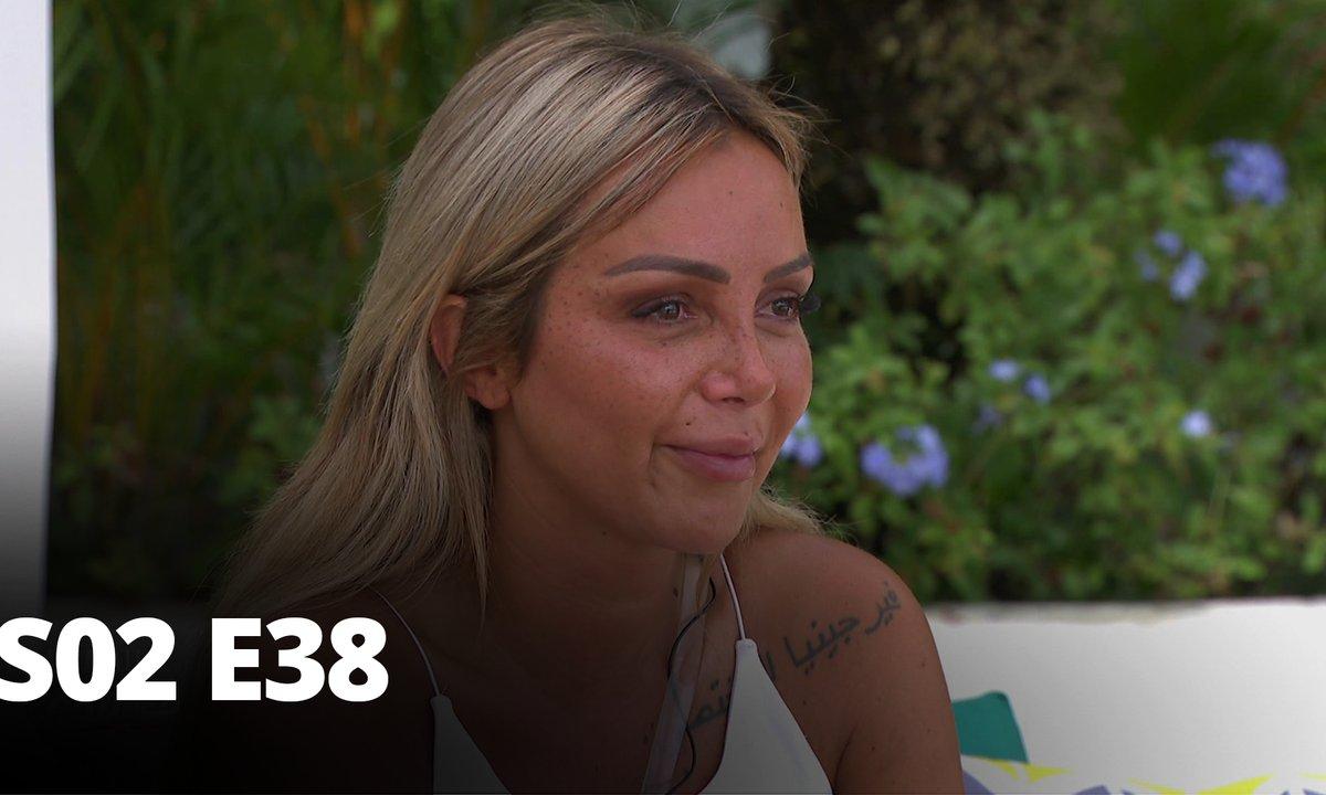 La Bataille des Couples - Saison 2 Episode 38