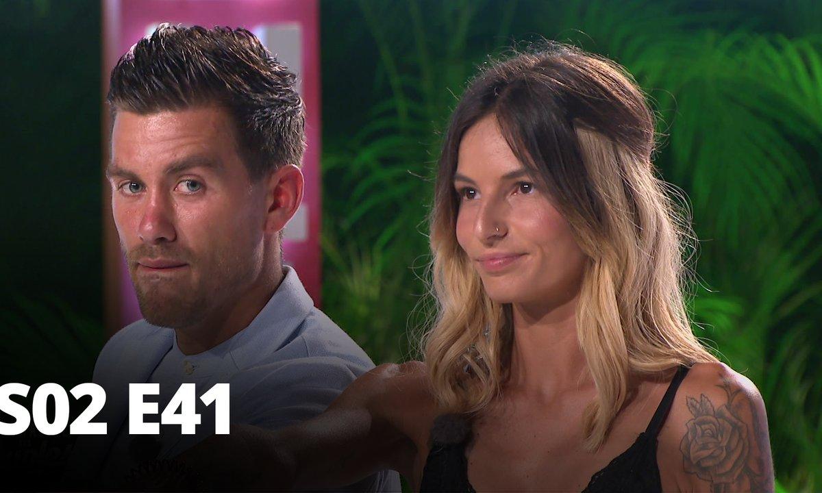 La Bataille des Couples - Saison 2 Episode 41