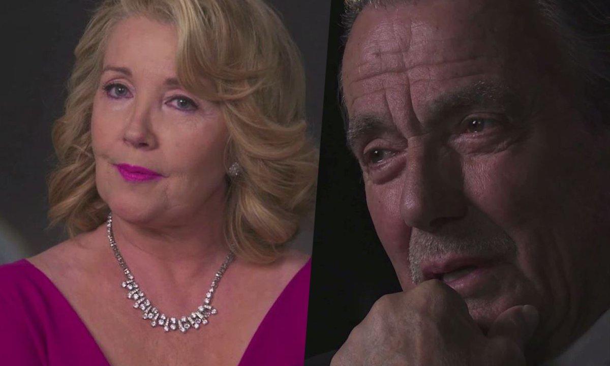 Nikki et Victor, 11 000 épisodes à s'aimer et se détester
