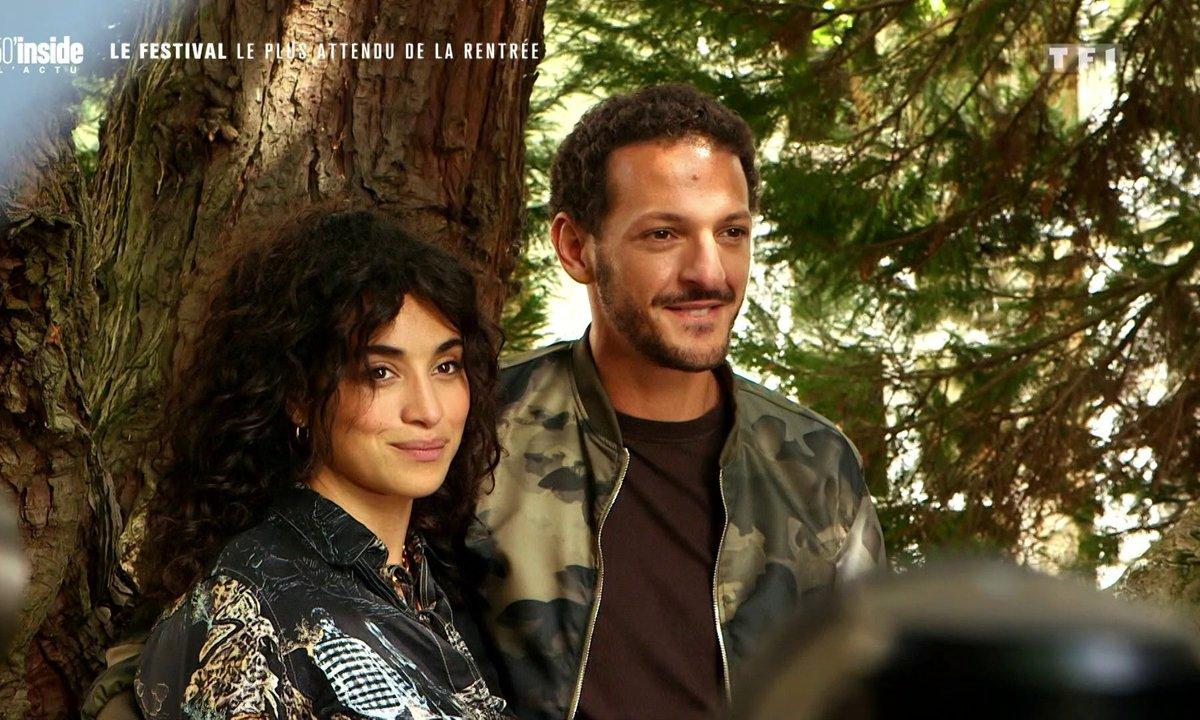 Evénement : bienvenue au Festival d'Angoulême, le plus attendu de la rentrée