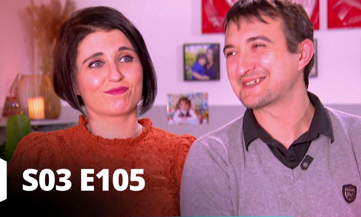 Familles nombreuses : la vie en xxl du 17/09