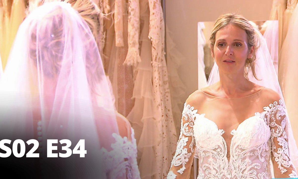 Familles nombreuses : la vie en XXL - S02 Episode 34