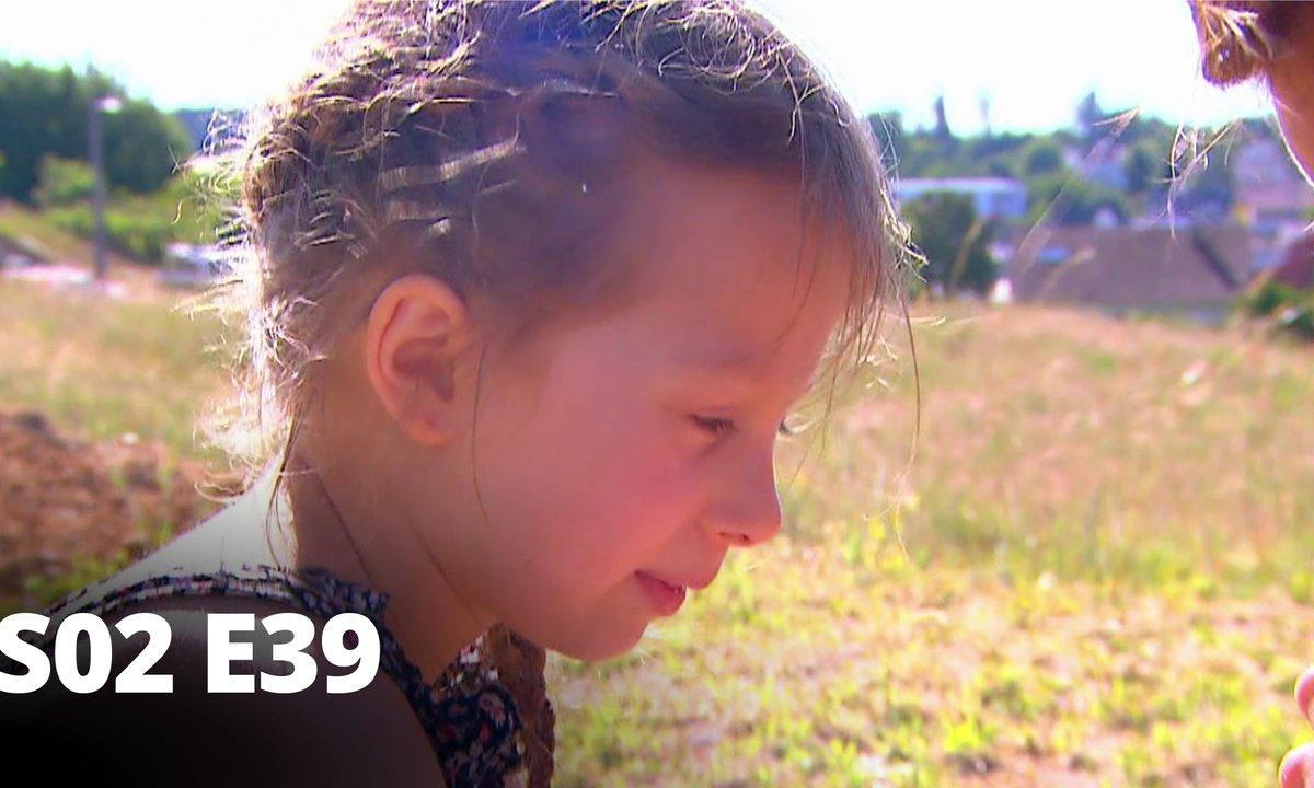 Familles nombreuses : la vie en xxl du 08/01