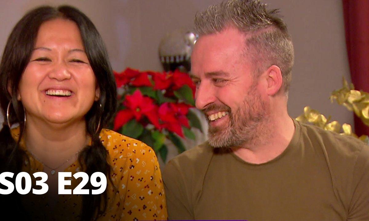 Familles nombreuses : la vie en XXL - S03 Episode 29