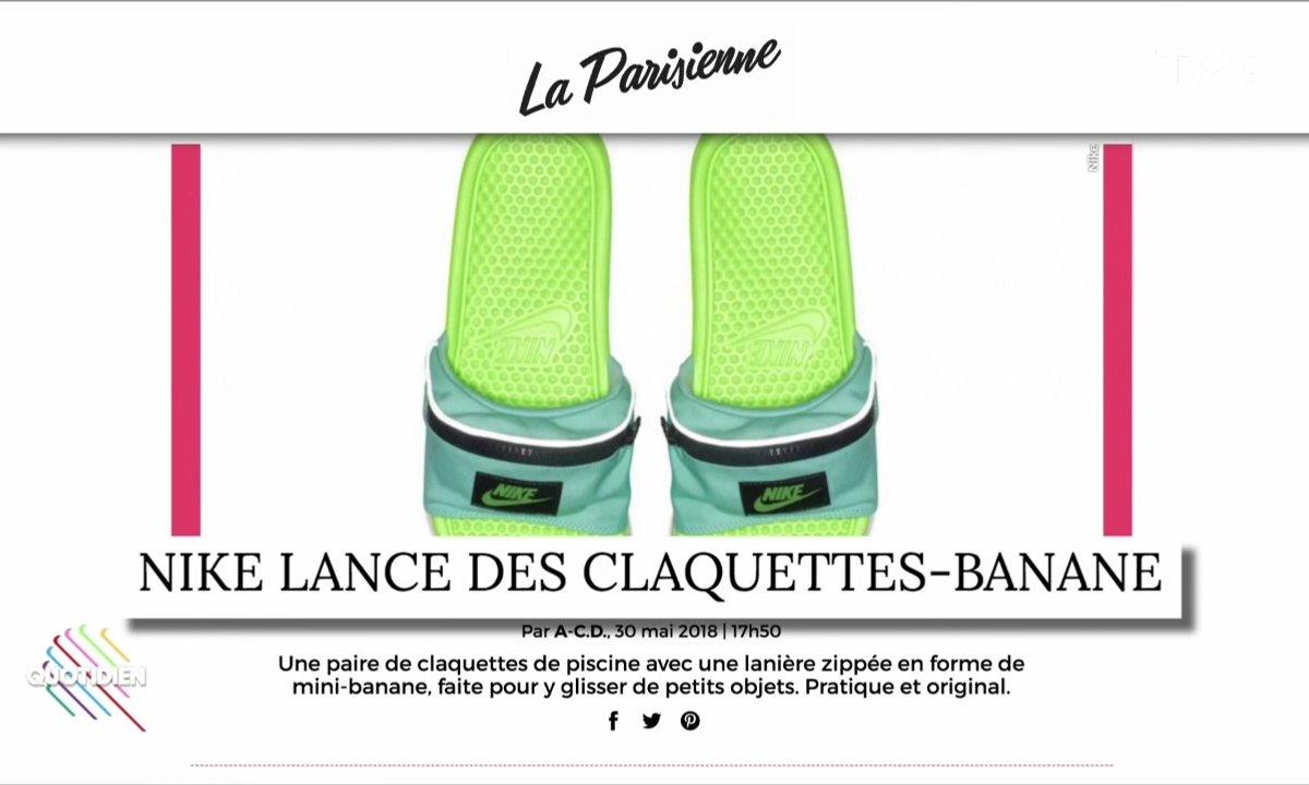 Fashion Hotline de Marc Beaugé : la pire semaine de l'année pour l'élégance