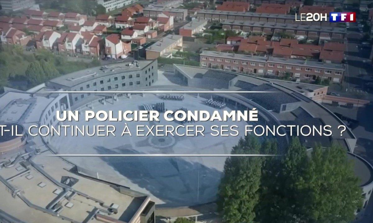 Féminicide de Mérignac : une prise de dépôt de plainte qui pose question