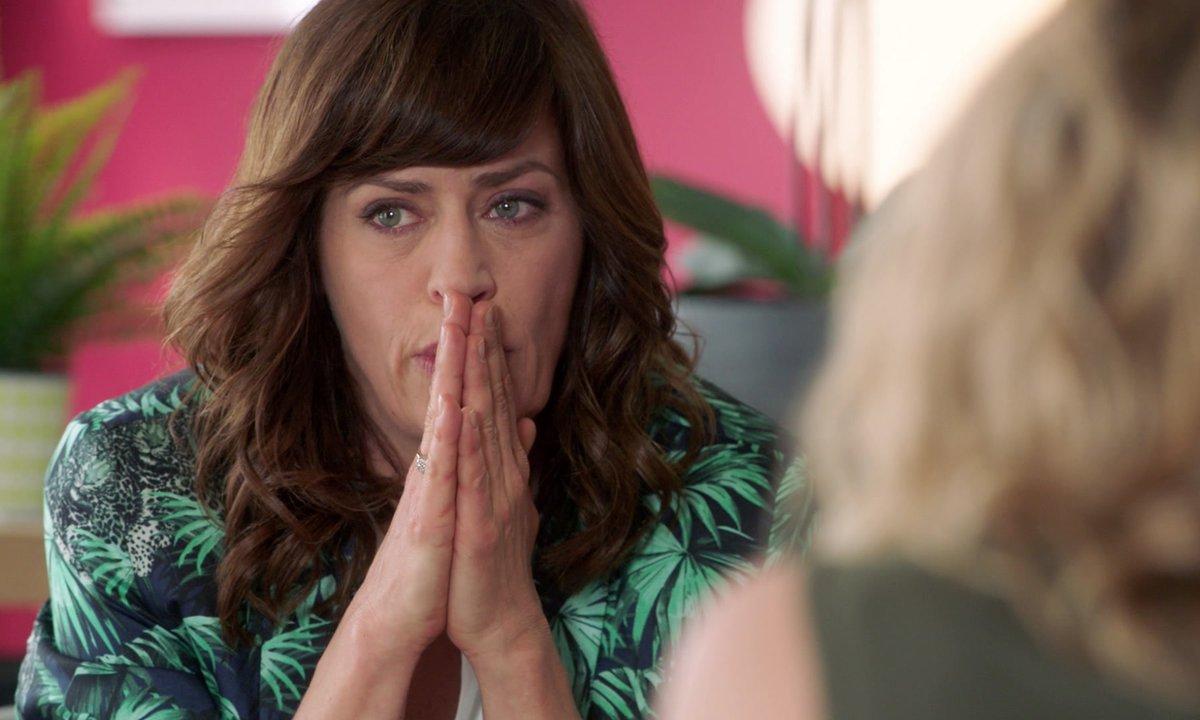 Flore est-elle devenue accro à Mattéo 😓? (épisode 246)
