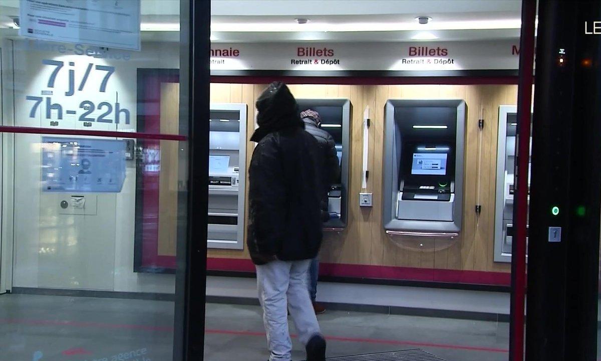 Frais bancaires : que peut-on vraiment y faire ?