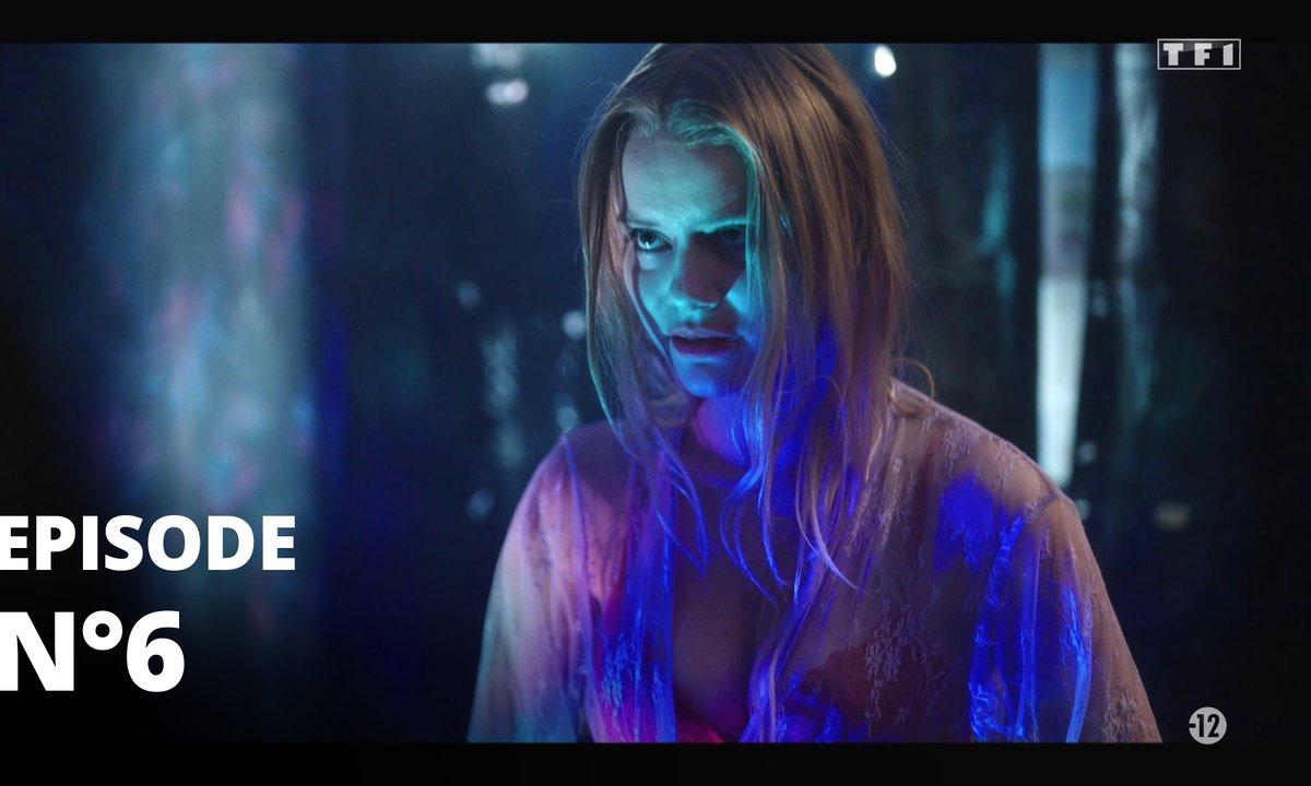 Fugueuse : prostituée par amour - Episode 6