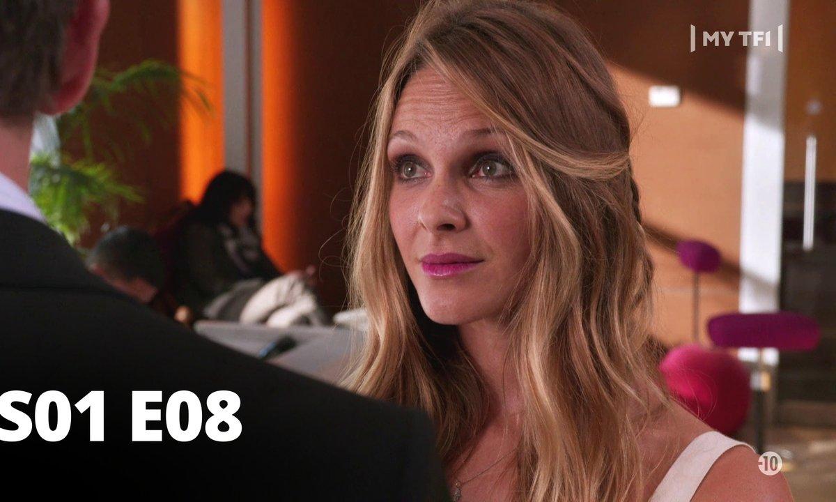 Girlfriends' Guide to Divorce - S01 E08 - Règle 17 : Vous n'avez pas toutes les réponses
