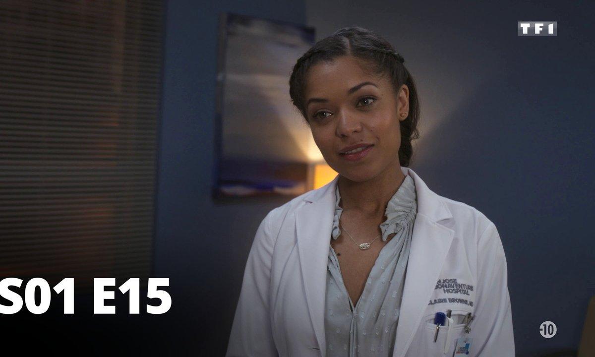 Good doctor en streaming