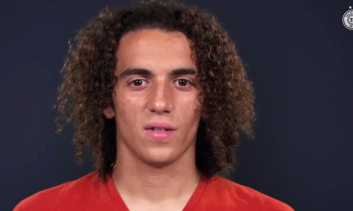 VIDEO - Areola, Mendy, Guendouzi : le point mercato du jour
