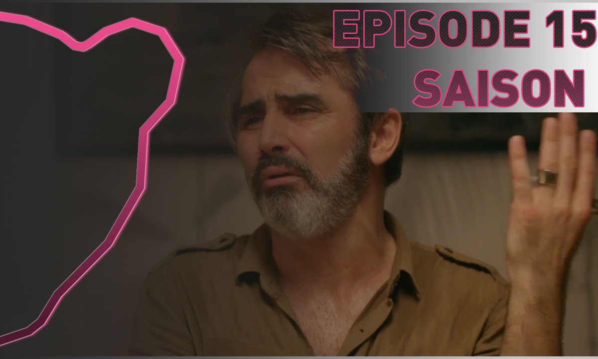 Guépardes - Episode 151 - Le singe a deux jambes mais il ne peut pas suivre deux chemins à la fois