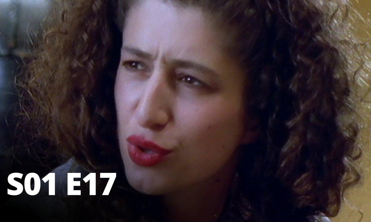 Hartley, coeurs à vif - S01 E17 - Ça tourne !