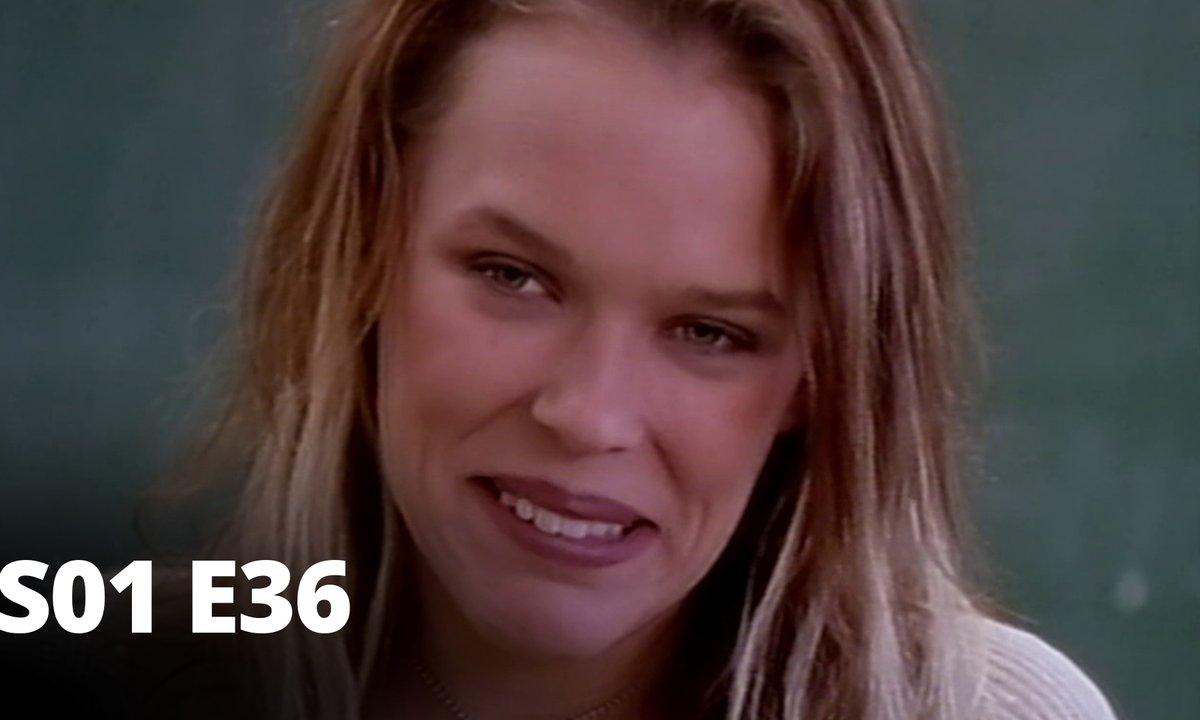Hartley, coeurs à vif - S01 E36 - Séparation