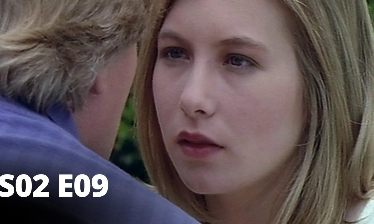 Hartley, coeurs à vif - S02 E09 - Autour de Lucy