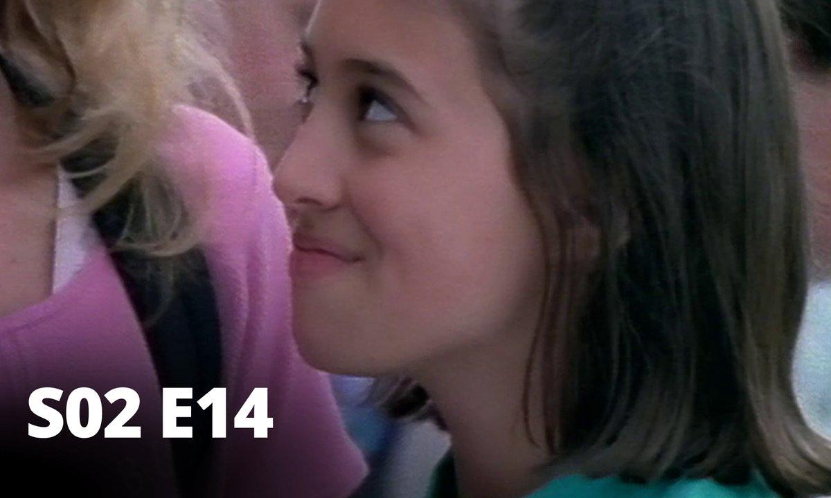Hartley, coeurs à vif - S02 E14 - Au revoir Bill et Yola !