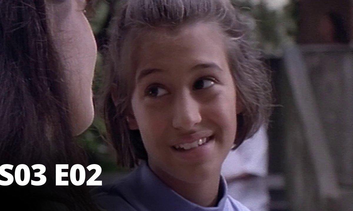 Hartley, coeurs à vif - S03 E02 - La tornade Katerina