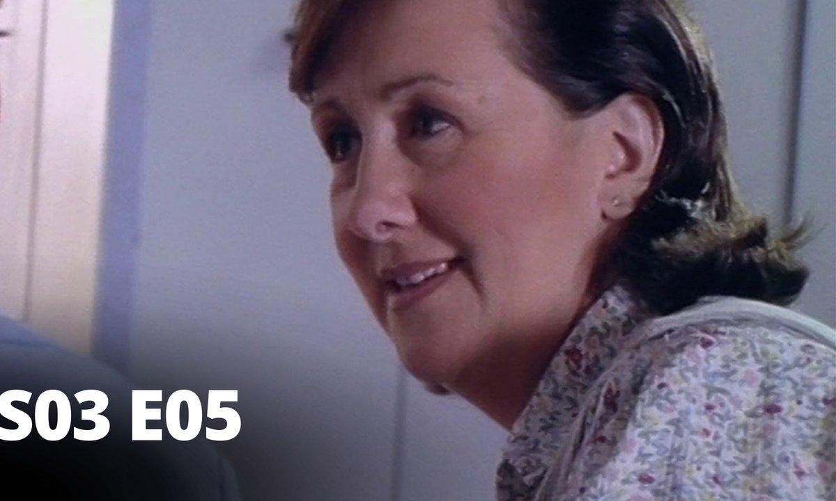 Hartley, coeurs à vif - S03 E05 - Bye Ste Catherine !