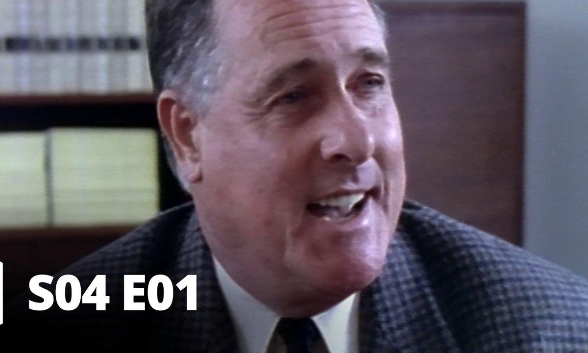 Hartley, coeurs à vif - S04 E01 - La disparition