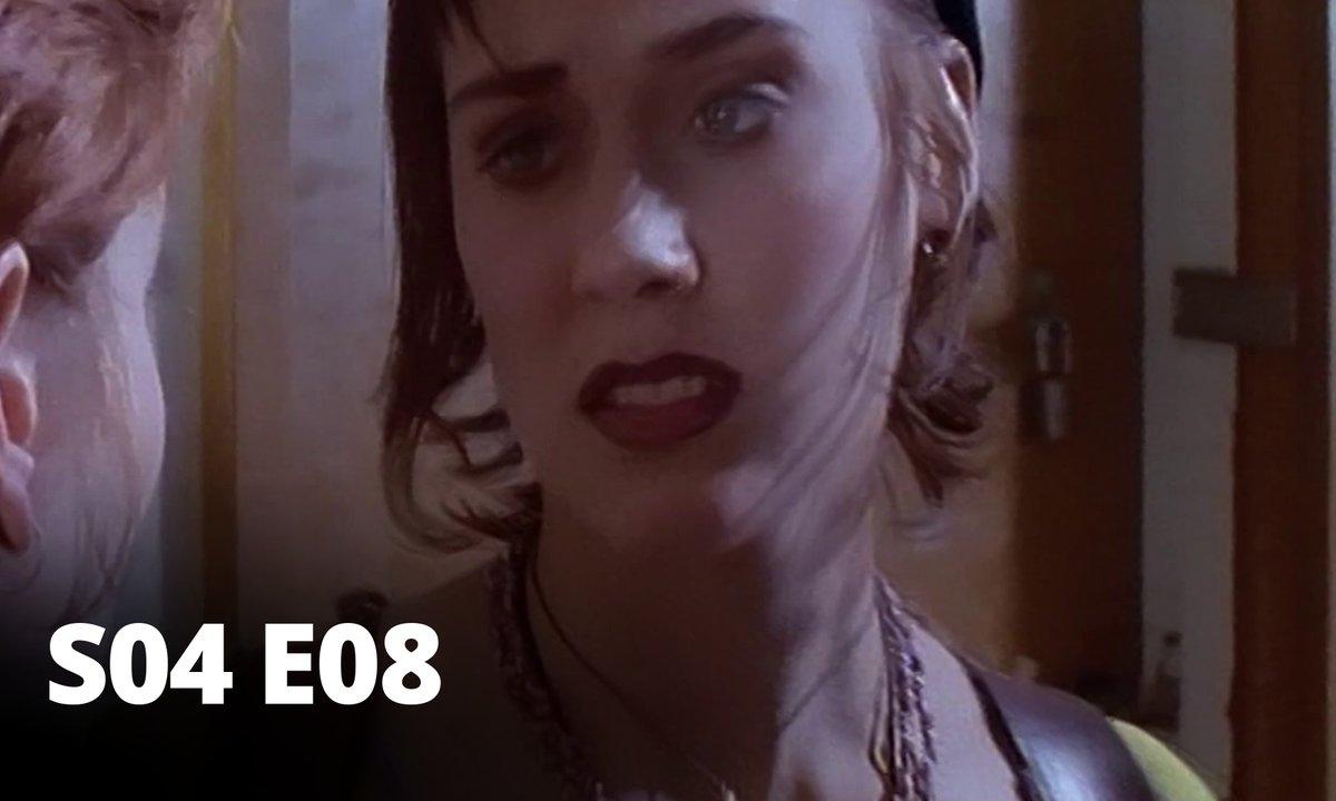 Hartley, coeurs à vif - S04 E08 - Fausses accusations