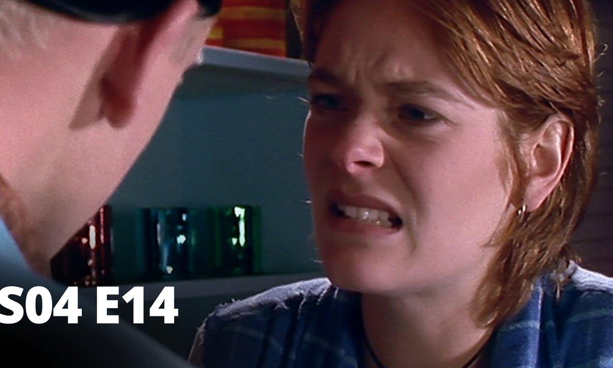 Hartley, coeurs à vif - S04 E14 - Bolton et Linda