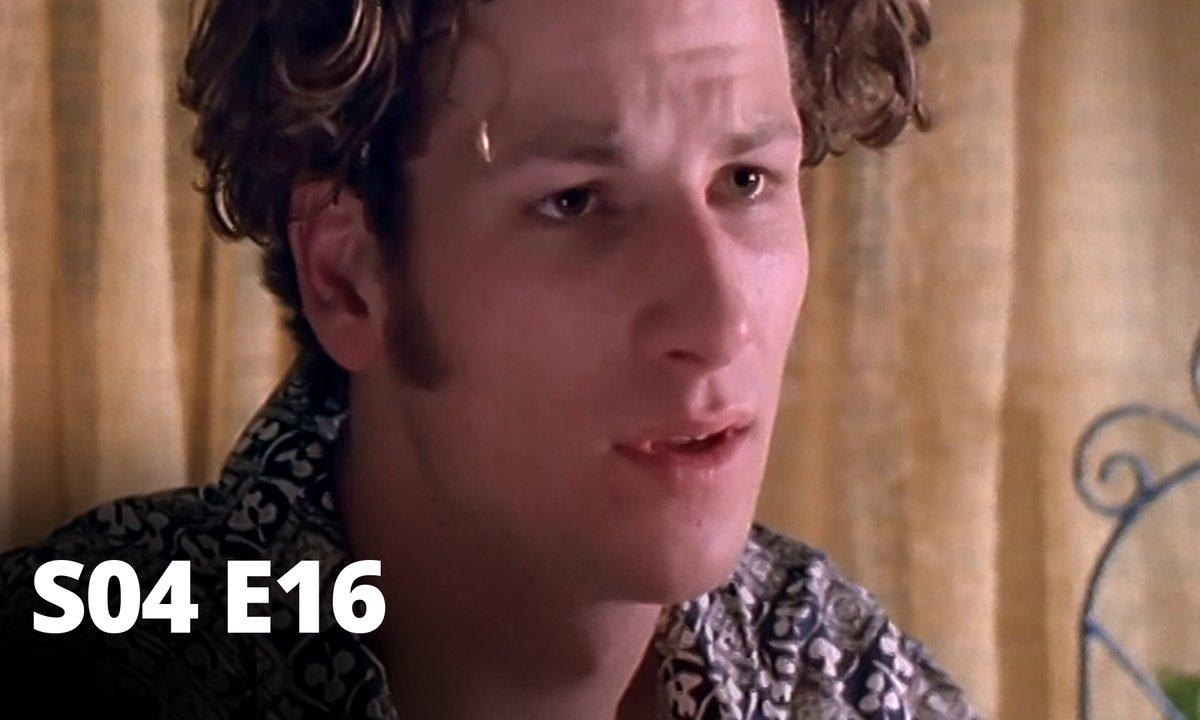 Hartley, coeurs à vif - S04 E16 - Entre Bowie et Pitt