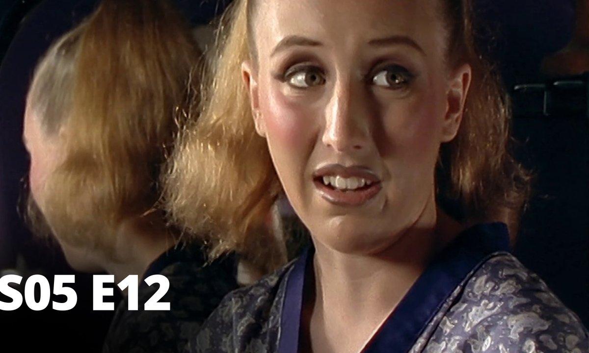 Hartley, coeurs à vif - S05 E12 - Populaire ?
