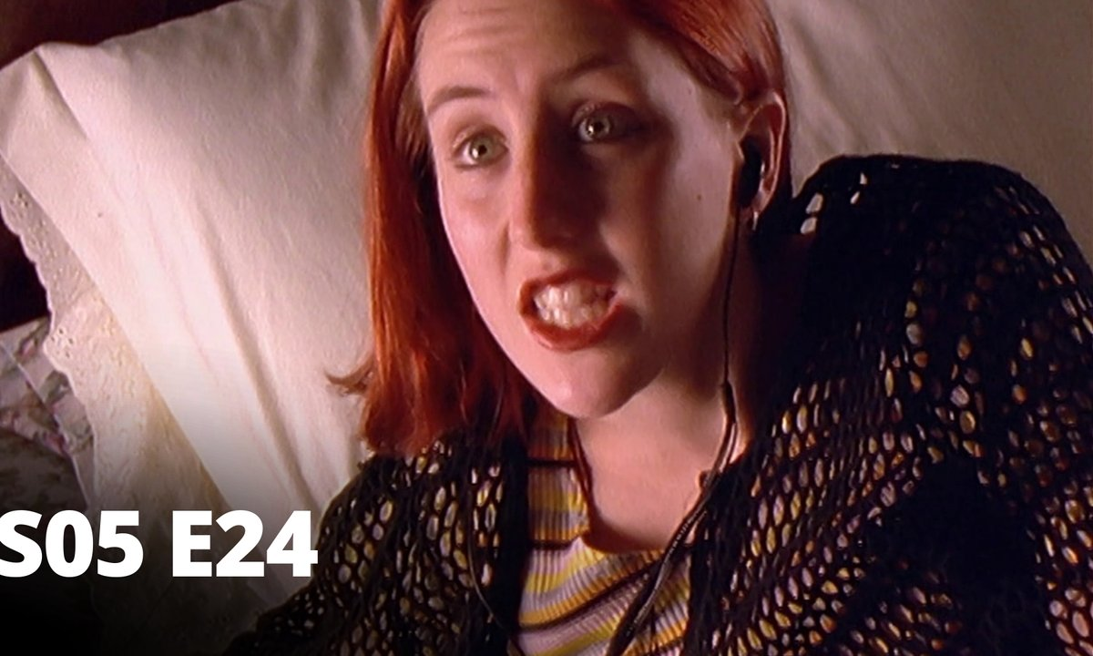 Hartley, coeurs à vif - S05 E24 - Accident