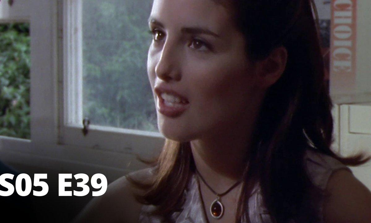 Hartley, coeurs à vif - S05 E39 - La fin d'une époque