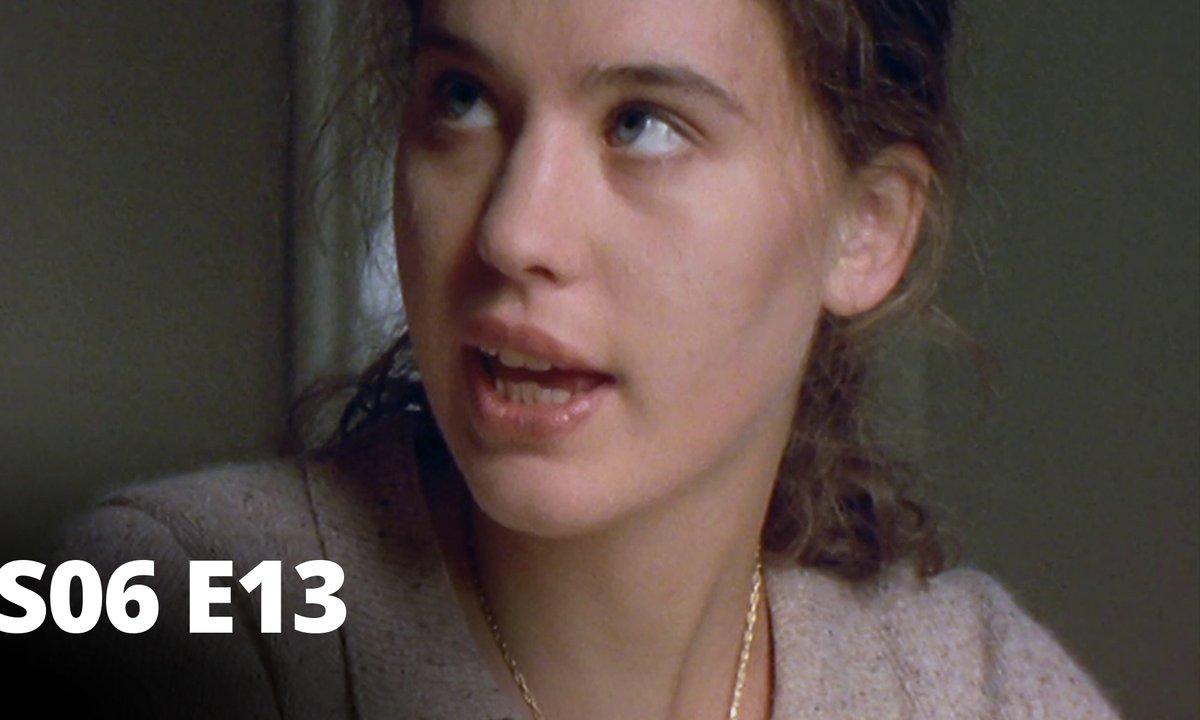 Hartley, coeurs à vif - S06 E13 - La chute de Ryan