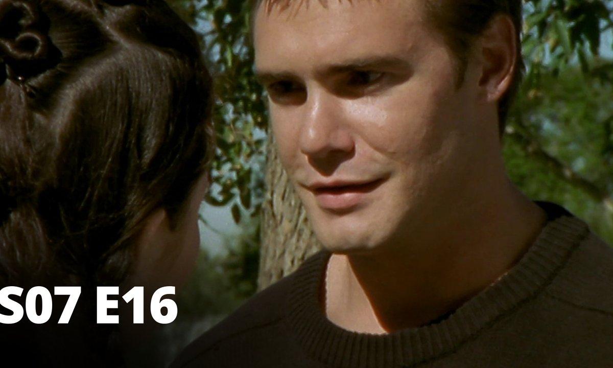 Hartley, coeurs à vif - S07 E16 - Une page se tourne