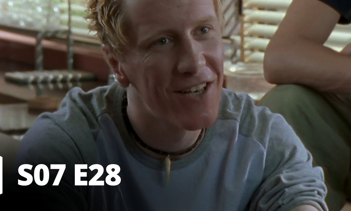 Hartley, coeurs à vif - S07 E28 - Fausses rumeurs