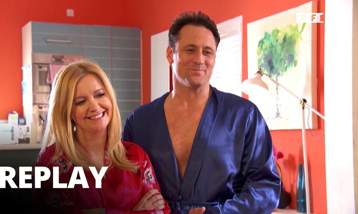 Hollyoaks : l'amour mode d'emploi - Episode du 15 février 2021