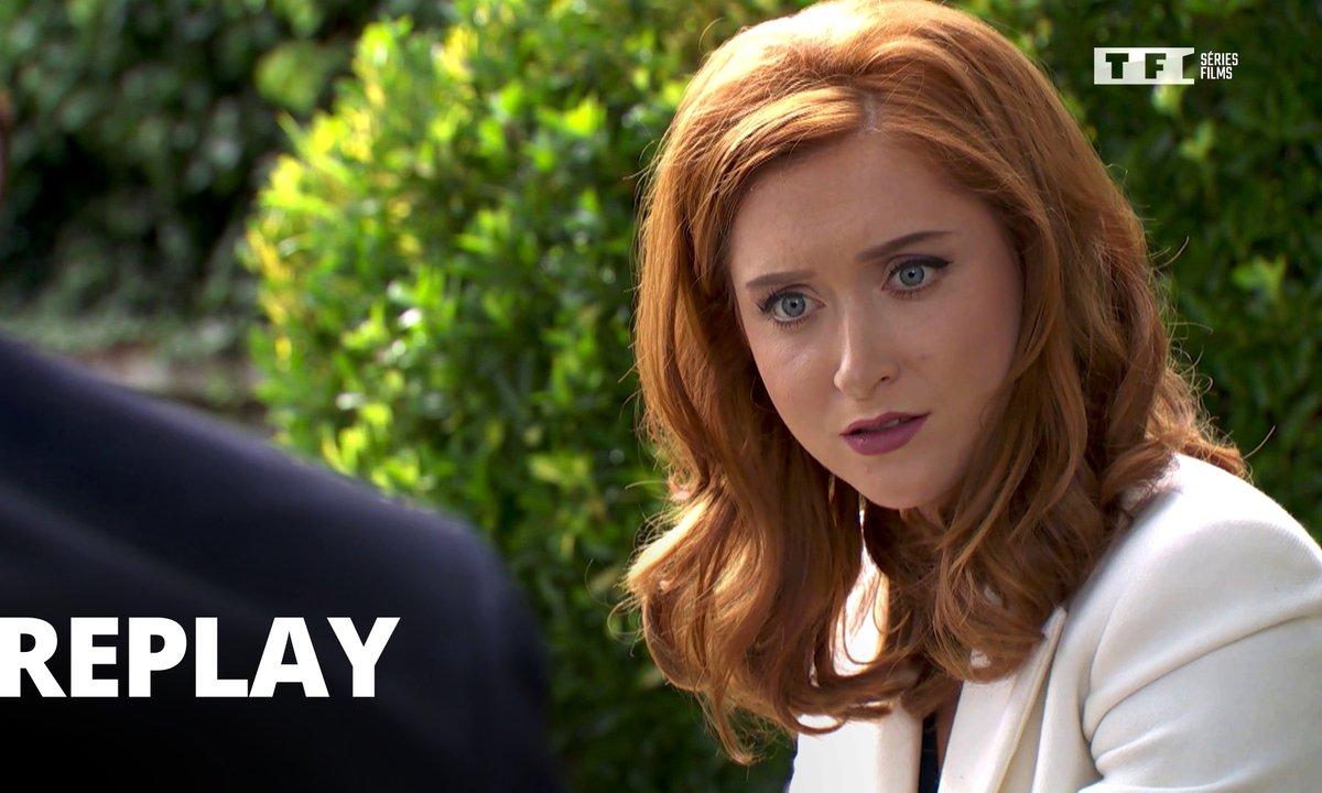 Hollyoaks : l'amour mode d'emploi - Episode du 10 mai 2021