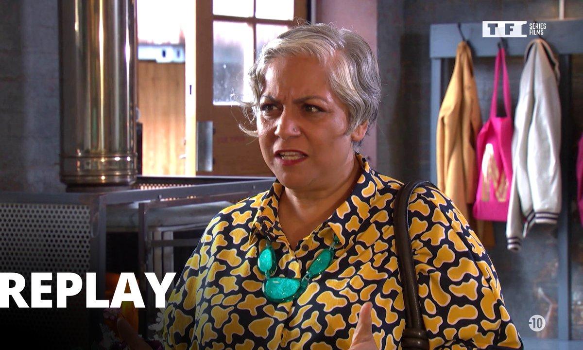 Hollyoaks : l'amour mode d'emploi - Episode du 14 avril 2021