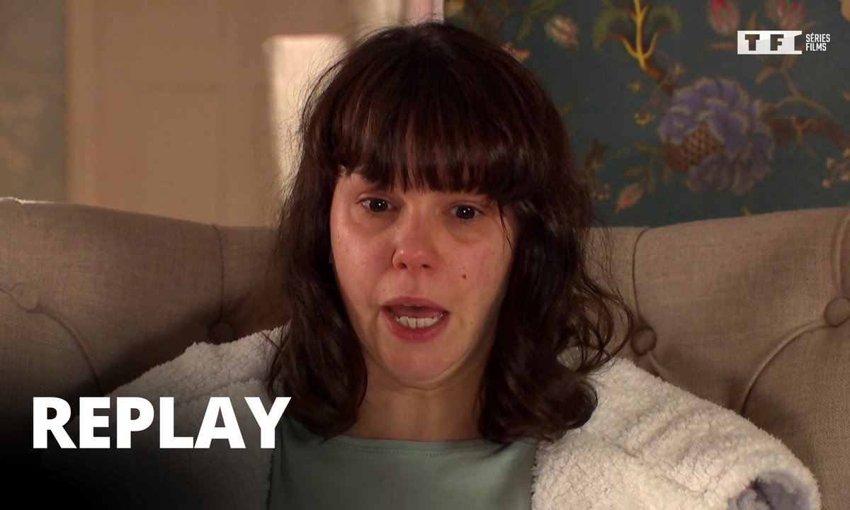 Hollyoaks : l'amour mode d'emploi - Episode du 16 mars 2021