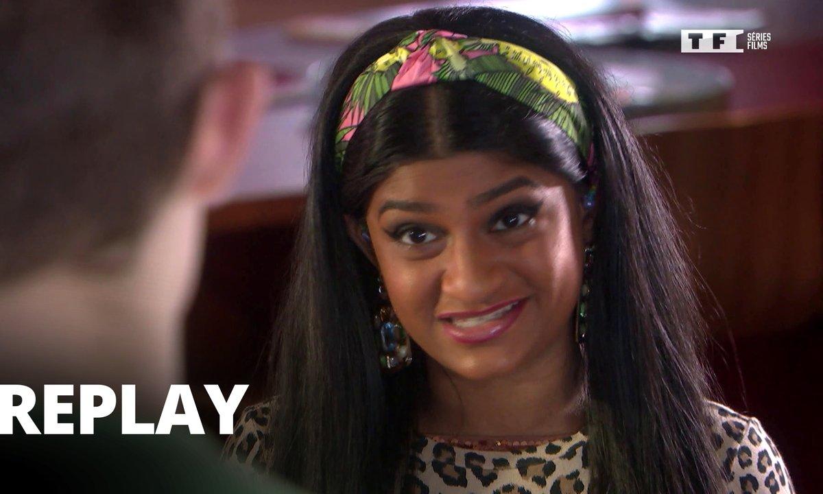 Hollyoaks : l'amour mode d'emploi - Episode du 17 juin 2021