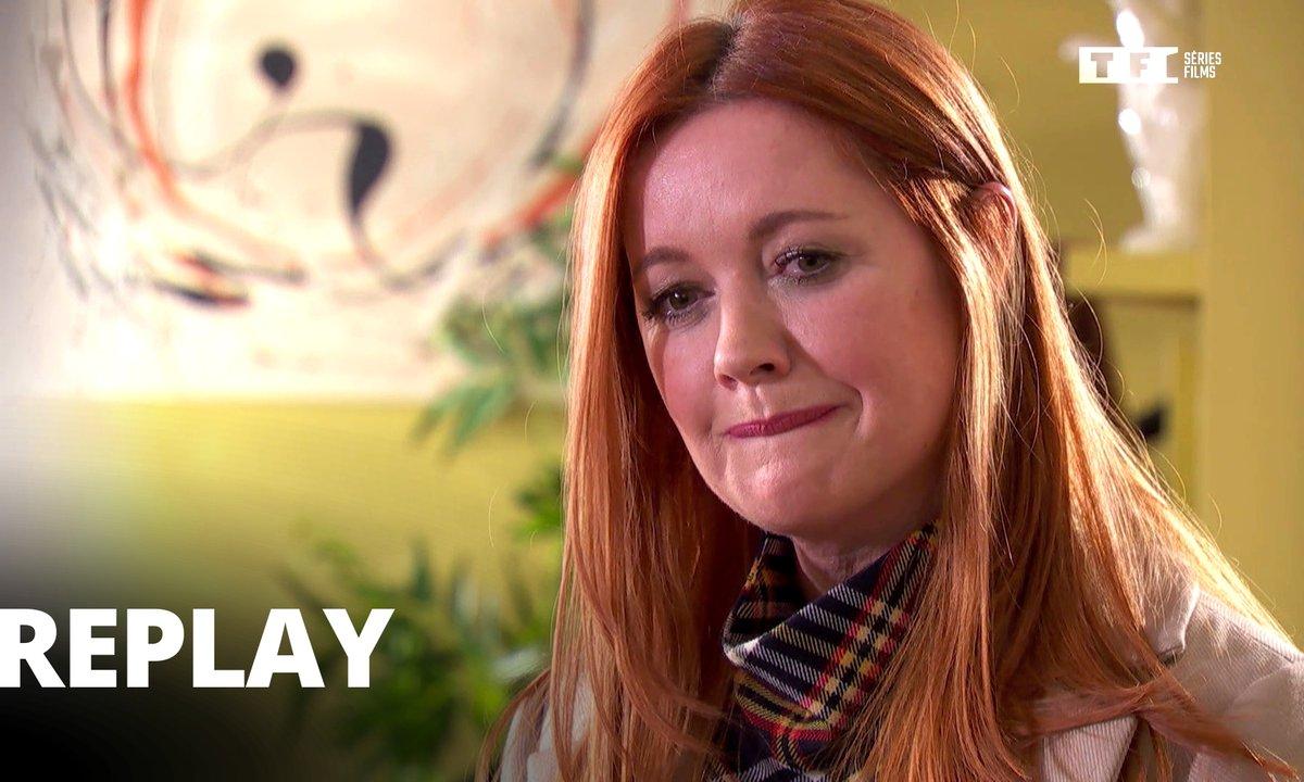 Hollyoaks : l'amour mode d'emploi - Episode du 2 septembre 2021