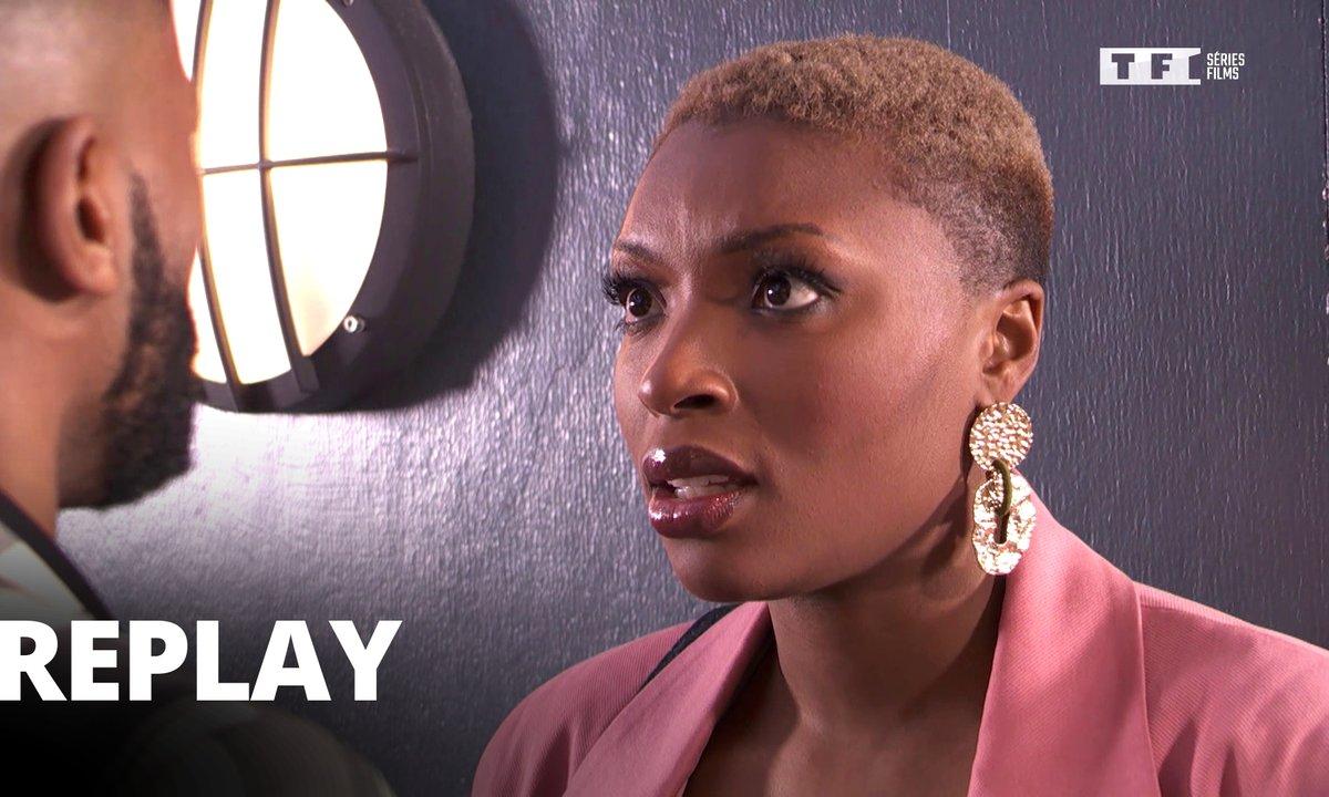 Hollyoaks : l'amour mode d'emploi - Episode du 23 mars 2021