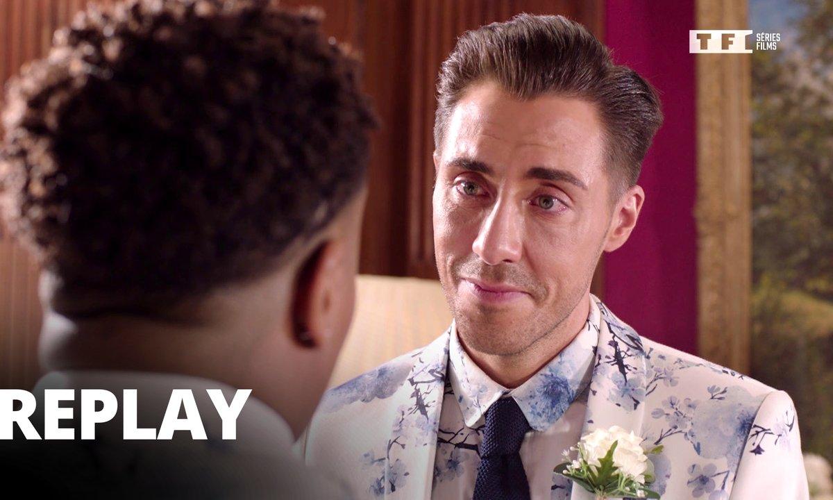 Hollyoaks : l'amour mode d'emploi - Episode du 24 mars 2021