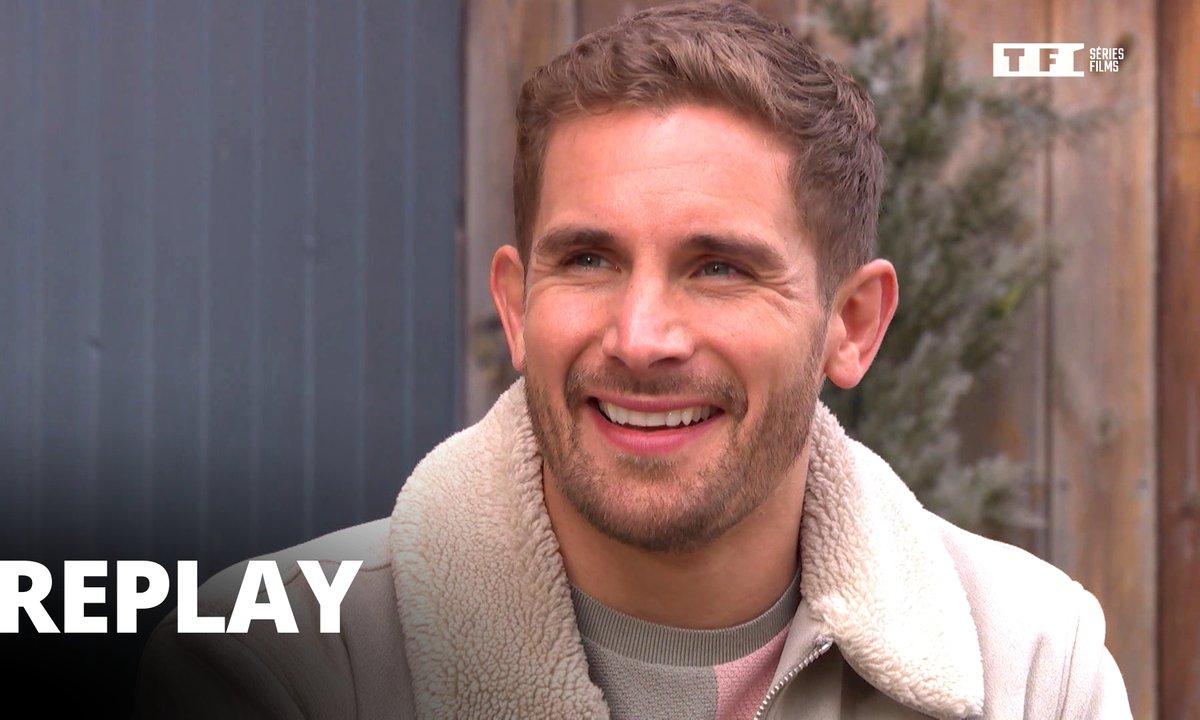 Hollyoaks : l'amour mode d'emploi - Episode du 27 mai 2021