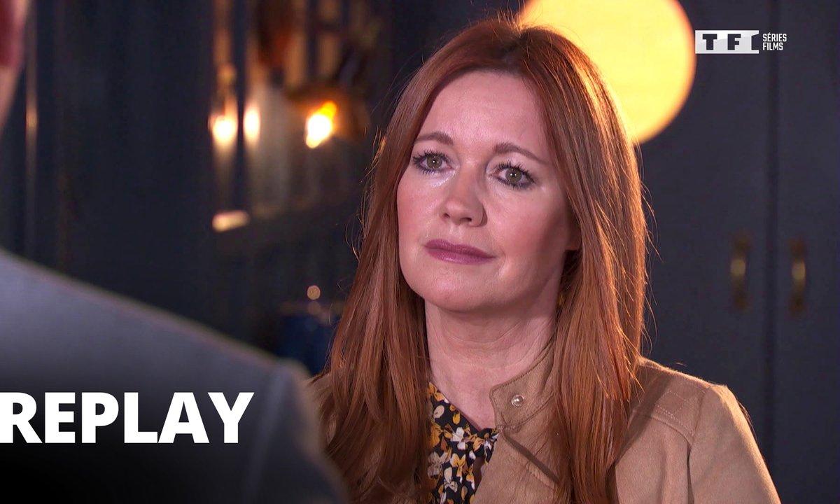 Hollyoaks : l'amour mode d'emploi - Episode du 29 septembre 2021
