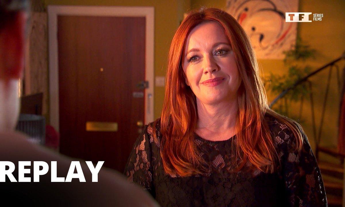 Hollyoaks : l'amour mode d'emploi - Episode du 3 septembre 2021