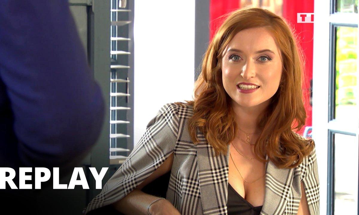 Hollyoaks : l'amour mode d'emploi - Episode du 30 avril 2021