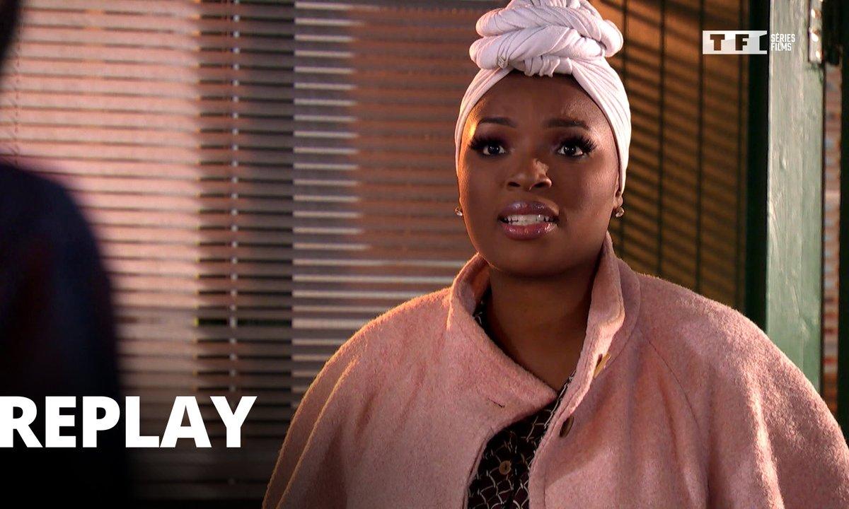 Hollyoaks : l'amour mode d'emploi - Episode du 7 septembre 2021