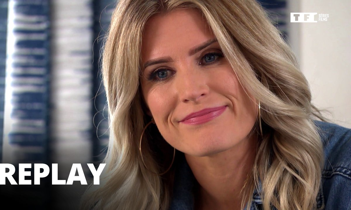 Hollyoaks : l'amour mode d'emploi - Episode du 9 avril 2021
