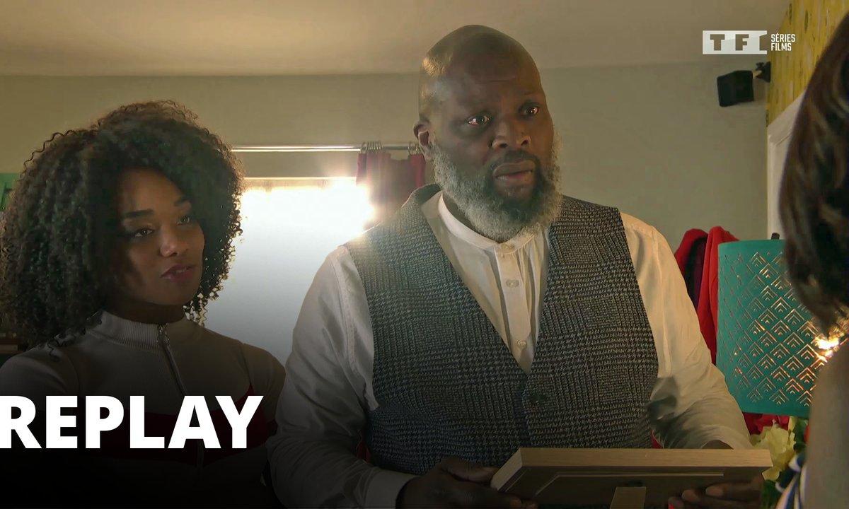 Hollyoaks : l'amour mode d'emploi - Episode du 11 février 2021